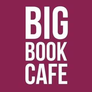 Big Book Cafe
